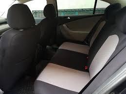 rav4 seat covers 2016 toyota leather nz