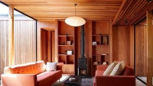 pros and cons of a ply lined interior