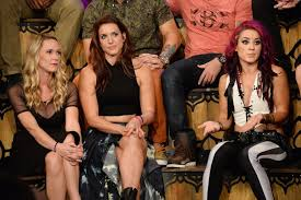 A Former 'Challenge' Contestant Said the Show Is So Agonizing That MTV  Should Give Competitors Free Therapy
