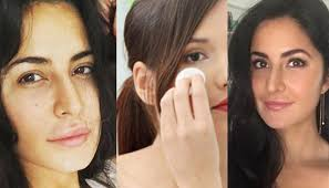 home remes to get rid of puffy eyes