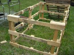 27 Diy Chicken Tractor Plans That Anyone Can Build
