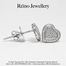 toko perhiasan reino reino jewelry