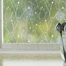 Top 9 Most Common Privacy Window Film Questions Asked And Answered Stickpretty