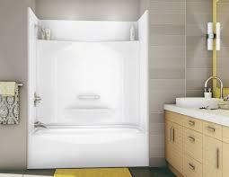bathroom nice maax shower for your