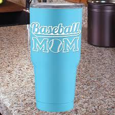 Baseball Mom Vinyl Decals Rhybo Vinyl Decals