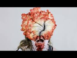 er zombie makeup tutorial really