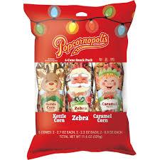 popcornopolis 11 6 oz snack