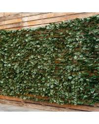 Special Prices On Goplus 59 X118 Faux Ivy Leaf Decorative Privacy Fence Screen Artificial Hedge Fencing