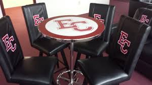 """EarlhamBaseball on Twitter: """"At Sadler Stadium, the Avis Stewart Clubhouse  is where our baseball players get to bond and continue to grow as a team!  #ThisPlaceIsSick… https://t.co/t9qKuQHONe"""""""