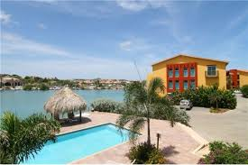 Residential - Villa - Jan Thiel, Curacao, Curacao - Caribbean Central Ameri  - 90108004-23 , RE/MAX Global - Real Estate Including Residential and  Commercial Real Estate | RE/MAX, LLC.