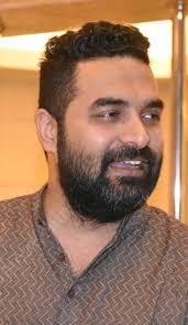 Gopi Sundar - Wikipedia