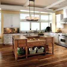 kitchen wall cabinets with gl doors
