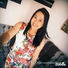 face:Dielly Soares 5MY