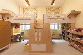 Bunk Bed Room Dividers What Are They Pros Cons And Diy