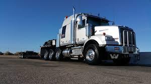 Gallery: 'The Beast' | American Trucker