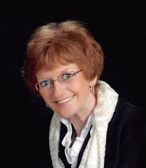 Obituary for Anita Kay (Reyerson) Sande | Bonnerup Funeral & Cremation  Services