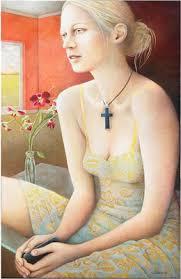 Mavis Smith - Artist, Fine Art Prices, Auction Records for Mavis Smith