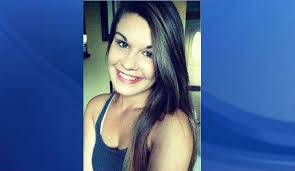 Woman who vanished from Lumberton had just returned from rehab, report says