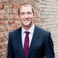 Adam Haluska – Financial Advisor – Wells Fargo Advisors   LinkedIn