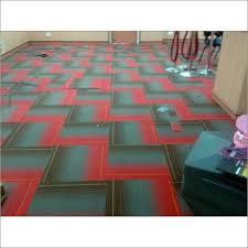 flooring manufacturer from delhi india