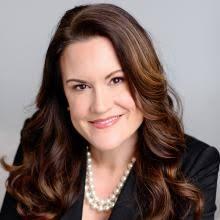 Lauren Johnson | Session Planner