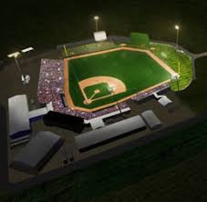 2020 Field Of Dreams Game Canceled Ballpark Digest