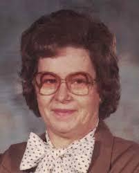 ADDIE DAVIS Obituary - Huntington, West Virginia | Legacy.com