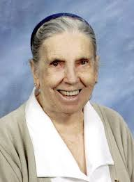 Dolores Smith Obituary | Informed Choice Funeral & Cremation ...
