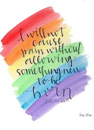 pin by brittany fletcher on words to live by rainbow baby quotes