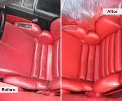autofinishingservices leather redye