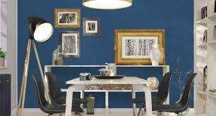 dulux paints by ppg unveils 2020 paint