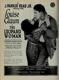 File:Louise Glaum in The Leopard Woman by Wesley Ruggles 1920.png -  Wikimedia Commons