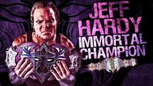 jeff hardy wallpaper 73 images