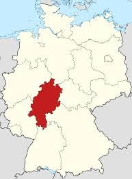 Assia - Wikipedia