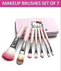 plete makeup saubhaya makeup