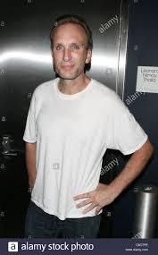 Peter Greene 2010 Manhattan Film Festival - Screening of Poetry Man Stock  Photo - Alamy