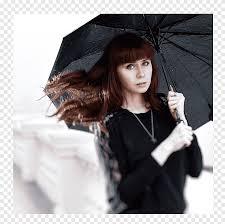 Sleeve Jacket Brown hair Black hair Coat, adele, brown, black Hair ...