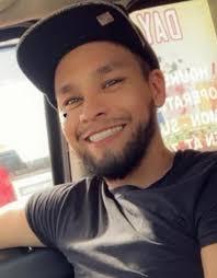 Abel Lopez, age 26