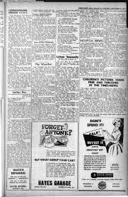 Times Newspaper Archive Mt. Pulaski ...