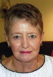 Mary Smith 1933 - 2020 - Obituary
