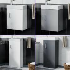 tall bathroom cabinet white mirrored