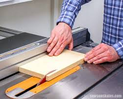 How To Buy The Best Table Saw For The Money 5 Tips Saws On Skates