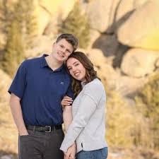 Abby Sullivan and Scott Carter's Wedding Registry on Zola | Zola
