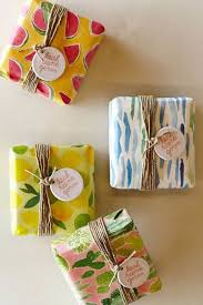 how to package homemade soap all