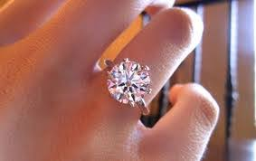 jewelry s in mount prospect il