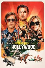 ▻Mozi Volt egyszer egy Hollywood Teljes Film indaVidea (Magyarul ...