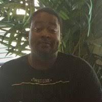 Antoine Jefferson Obituary - Atlanta, Georgia | Legacy.com