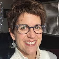 Dr. Debora Smith | Antioch New England