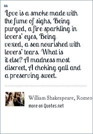 william shakespeare romeo in romeo and juliet act sc