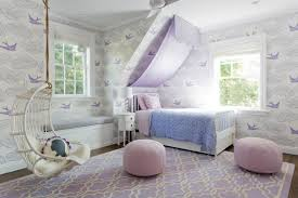 23 Stylish Girls Bedroom Ideas Hgtv